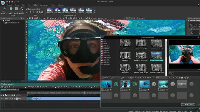 VSDC Free Video Editor 6.3.1 review.jpg